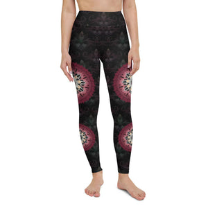 night-devi-yoga-leggings-mandala-for-women