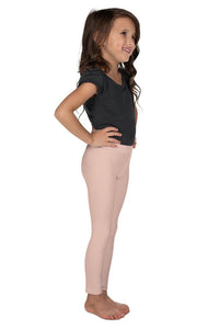 peach-pink-kids-leggings