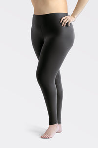 black-basic-color-super-curvy-leggings-chic