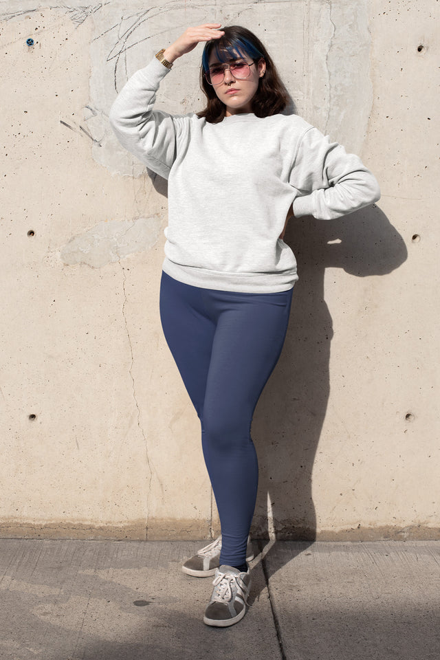 dark-blue-basic-color-super-curvy-leggings-2