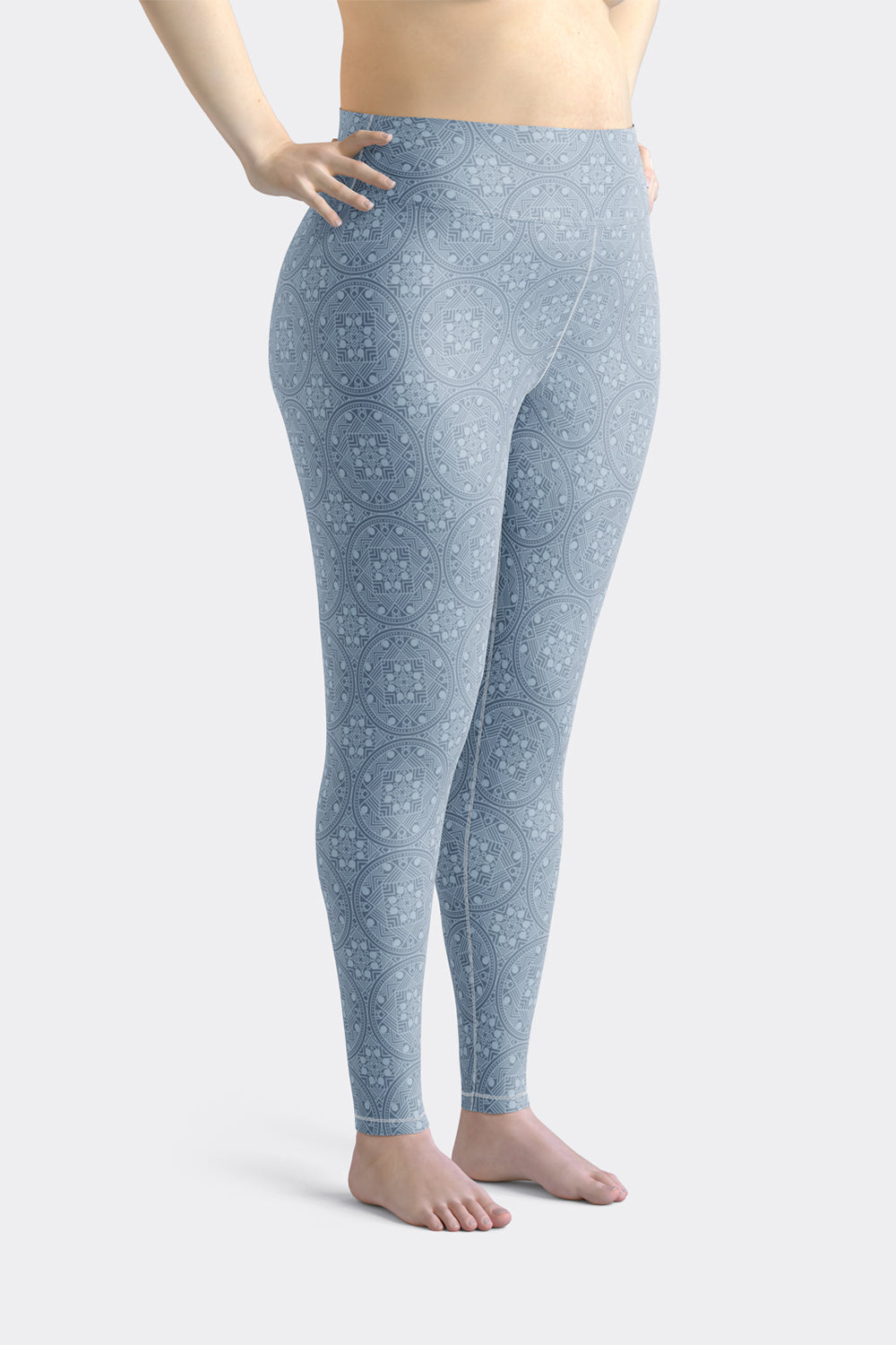 dreamin-icy-mandala-geometric-winter-plus-size-leggings-shop