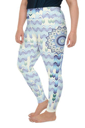 june-mandala-geometric-asymmetric-chic-plus-size-leggings