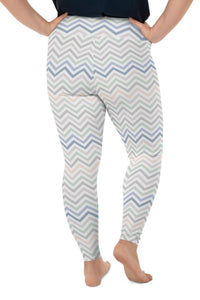 navi-zig-zag-pastel-colors-chic-plus-size-leggings-shop