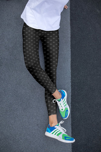 polka-dots-black-and-charcoal-gray-leggings-teens