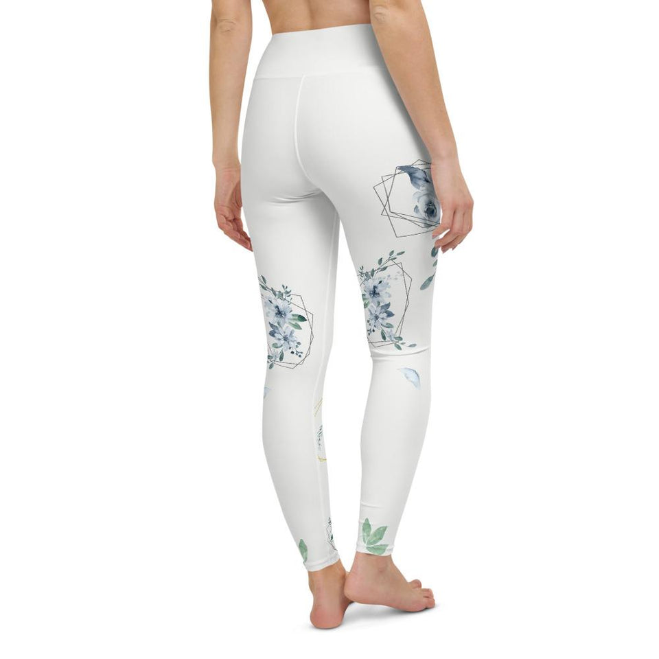 roses-floral-high-waist-leggings-for-women-4