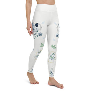 roses-floral-high-waist-leggings-for-women-5