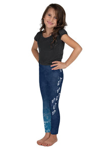 Sheefish Kid's Leggings