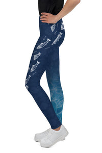 fishing-leggings-for-teen-girls
