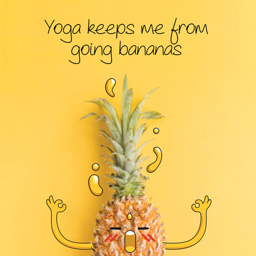 yoga-keeps-me-from-going-bananas-print