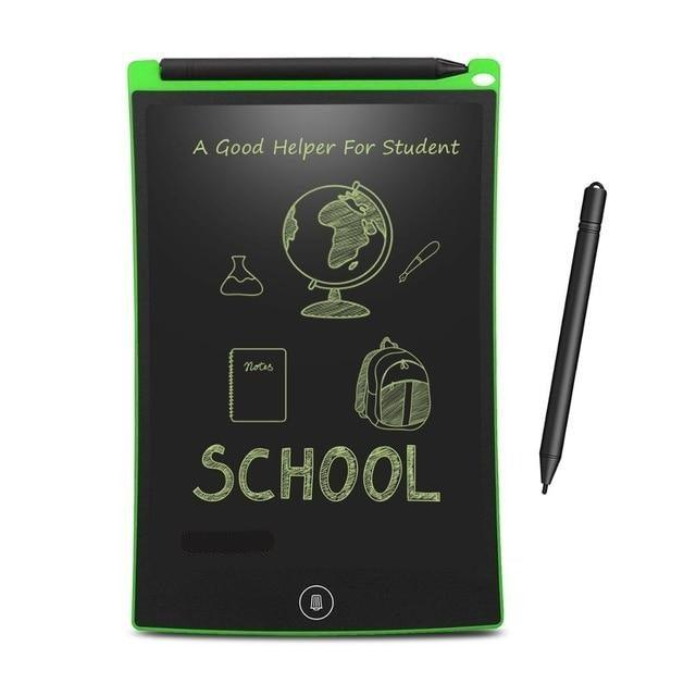 LCD Writing Tablet Digital Drawing Tablet