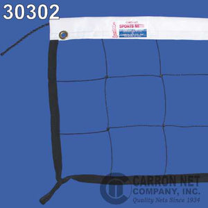 Carron Hercules Volleyball Net 30302