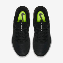 Load image into Gallery viewer, Nike Zoom Hyperace 2 Black Volleyball Shoe AA0286