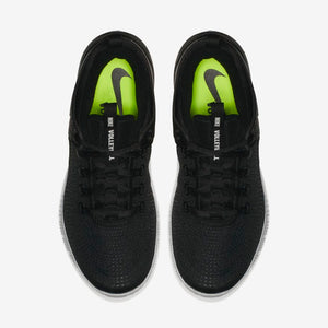 Nike Zoom Hyperace 2 Black Volleyball Shoe AA0286