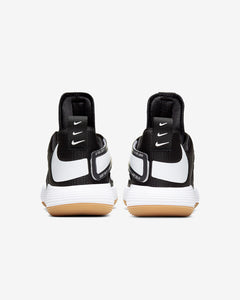 Nike React Hyperset Volleyball Shoe Black CI2956