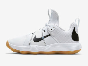 Nike React Hyperset Volleyball Shoe White CI2956