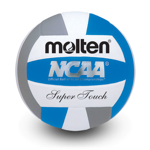 Molten Super Touch Official NCAA Volleyball