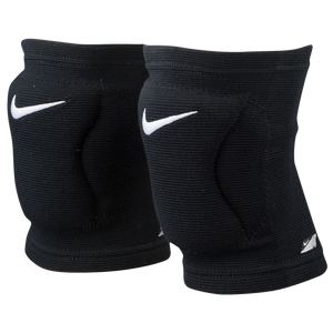 Nike Streak Volleyball Kneepad black NVP05