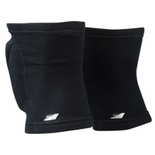 Load image into Gallery viewer, Nike Streak Volleyball  Kneepad black NVP05