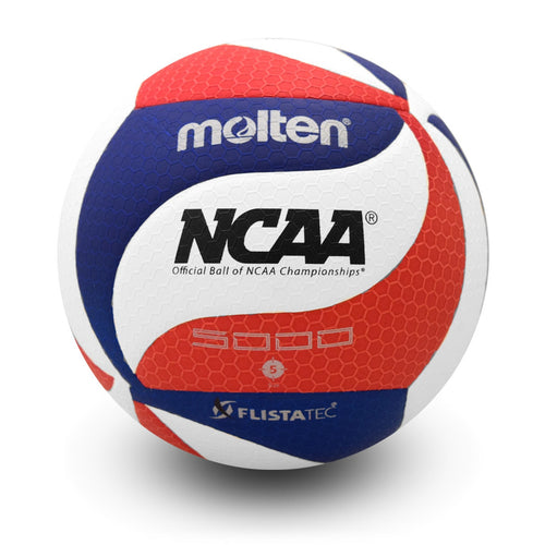 Molten NCAA Flistatec Volleyball