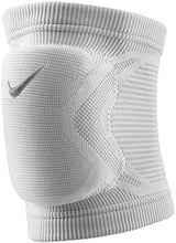 Load image into Gallery viewer, Nike Vapor Volleyball Kneepad White NVP11