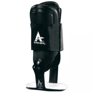 Active Ankle T2 Ankle Brace - black (CLOSEOUT - NO RETURNS)