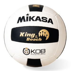Mikasa KOB King of the Beach Outdoor Volleyball