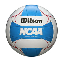 Load image into Gallery viewer, Wilson NCAA Beach Championship Game Volleyball