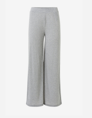 Molly Pant Lounge GREY
