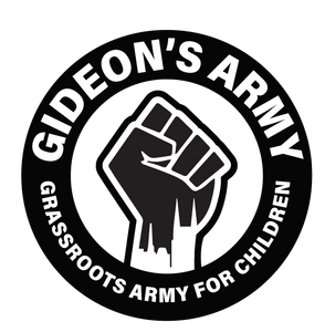 Gideon's Army Shop