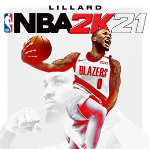 Hot Picks - NBA 2K21