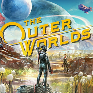 Hot Picks -  The Outer Worlds