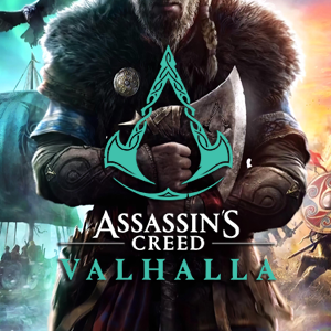 Hot Picks - Assassin's Creed Valhalla