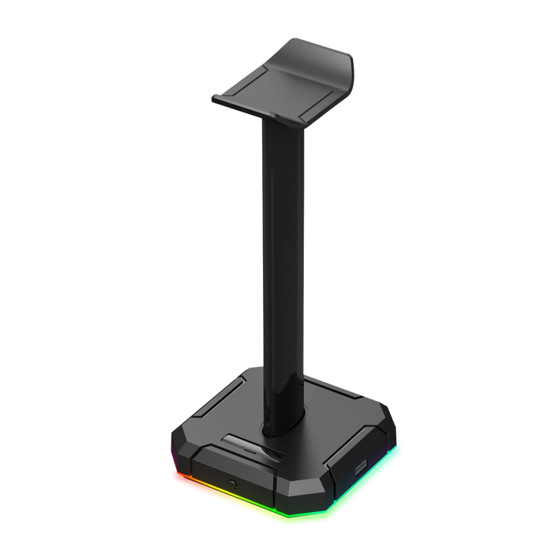 REDRAGON SCEPTER PRO GAMING HEADSET STAND (HA300)