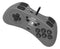 HORI NSW FIGHTING COMMANDER FOR NINTENDO SWITCH (NSW-244A)