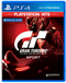 PS4 GRAN TURISMO SPORT THE REAL DRIVING SIMULATOR ALL (ASIAN) PLAYSTATION HITS