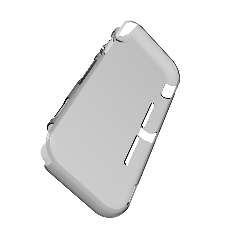 DOBE NSW TPU CASE TPU MATERIAL FOR N-SWITCH LITE CRYSTAL CASE (TNS-19072)