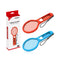 DOBE NSW TENNIS RACKET FOR N-SWITCH JOY-CON (TNS-1843)