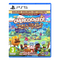 PS5 OVERCOOKED! ALL YOU CAN EAT (EU)