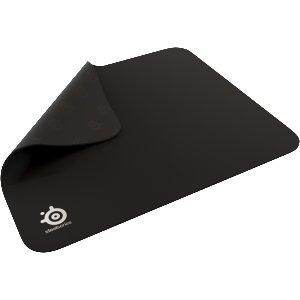 STEELSERIES QCK MINI PRO GAMING MOUSEPAD (PN 63005)