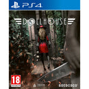 PS4-DOLLHOUSE REG.2