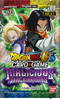 DRAGON BALL SUPER CARD GAME DB8 MALICIOUS MACHINATIONS BOOSTER PACK