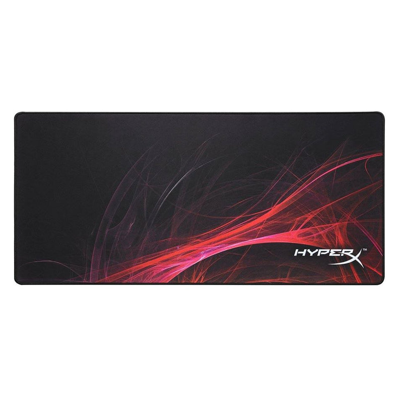 HYPERX FURY S SPEED EDITION PRO GAMING MOUSEPAD (XL)