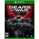XBOX ONE GEARS OF WAR ULTIMATE EDITION NTSC