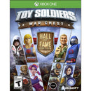 XBOX ONE TOY SOLDIERS WAR CHEST HALL OF FAME EDITION