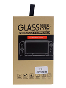 NSW TEMPERED GLASS SCREEN PROTECTOR (PRO +) FOR SWITCH LITE
