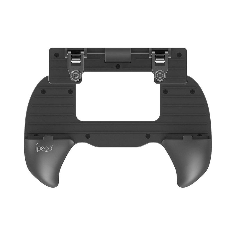 IPEGA EXTENDABLE GAME GRIP (PG-9117)