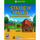 XBOX ONE STARDEW VALLEY COLLECTORS EDITION (US)