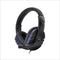 DOBE PS4 STEREO HEADPHONE (TY-1731)