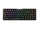 ASUS ROG FALCHION 65% WIRELESS MECHANICAL GAMING KEYBOARD (MX CHERRY-RGB RED LINEAR & EFFORTLESS)