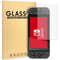 NSW TEMPERED GLASS SCREEN PROTECTOR (PRO +) (NEW PACKAGING)